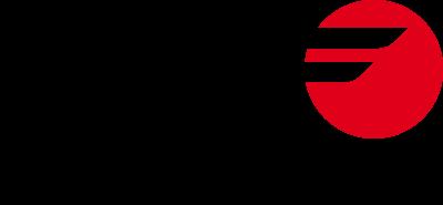 Euskal kooperatiba talde industrialetan handiena