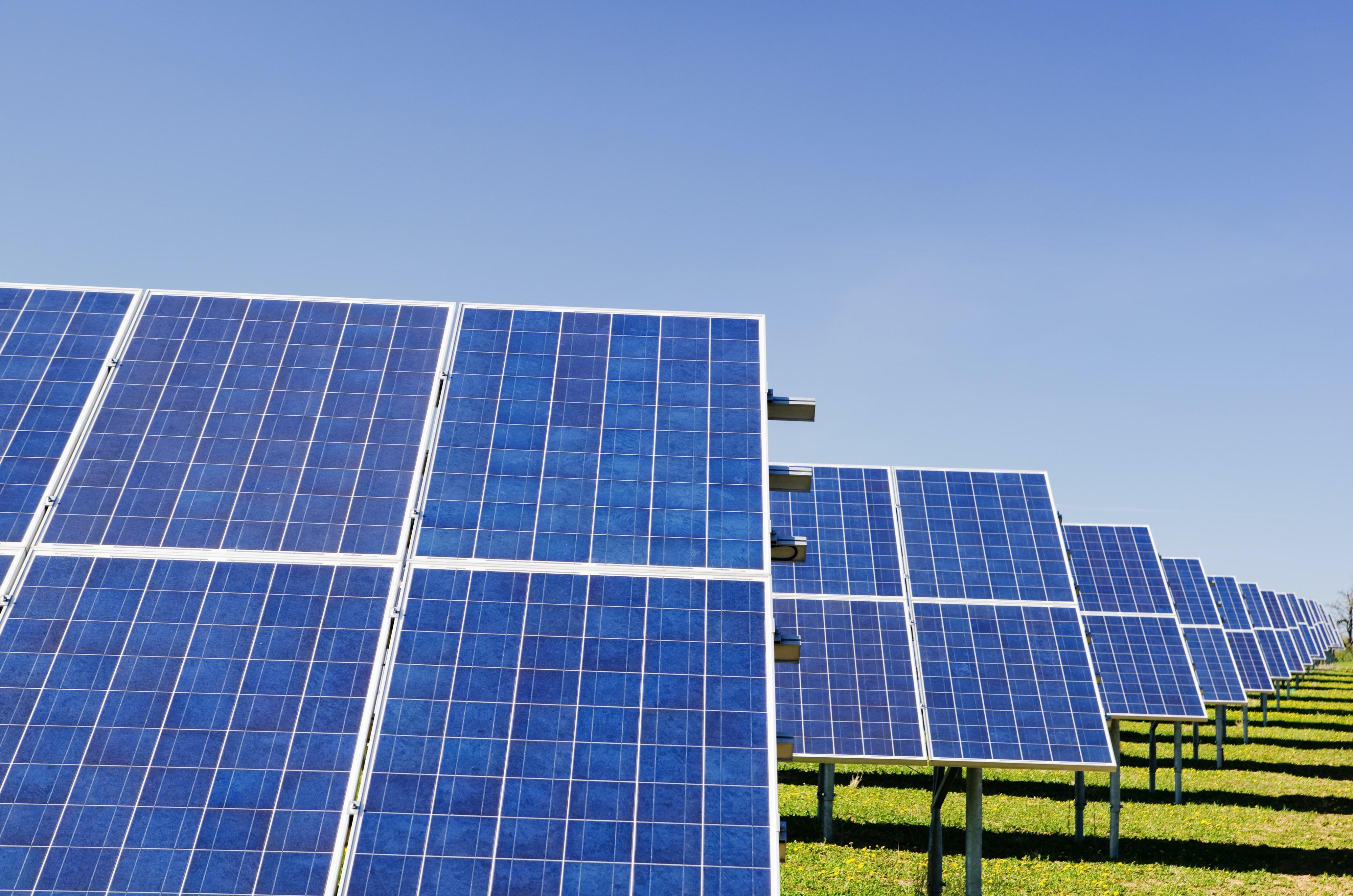 Trantsizio energetikoaren inguruko online saioa antolatu du Debagoiena 2030 egitasmoak