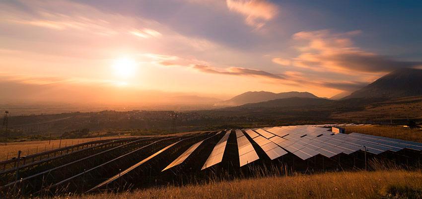 100 MW-ko modulu fotovoltaikoen ekoizpenerako linea garatuko du Mondragon Assemblyk Errumanian
